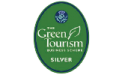 Asset 2green tourism