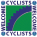 Asset 4cyclists welcome