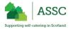 Asset 5ASSC