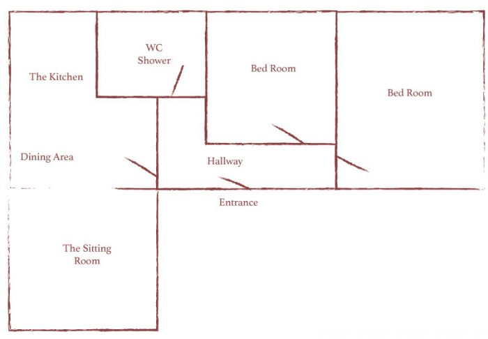 Lochside-Cottage-Floorplan