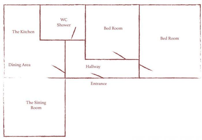Lochside-Cottage-Floorplan